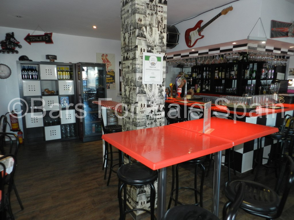 Manilva Spain Property For Sale