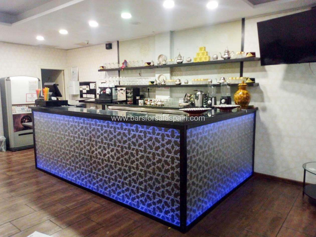 Room To Rent Fuengirola